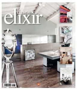 Le case di Elixìr-n.37_Pagina_1