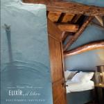 copertina libro le case di elixir