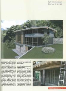 pagina_01