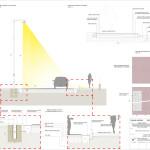 G:2015PARTICOLARI_ILLUMINAZIONE1 Model (1)