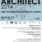 OPEN_ARCHITECT