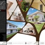 Villa_BurlottiAlbertelli