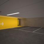 parcheggio3