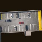 parcheggio4